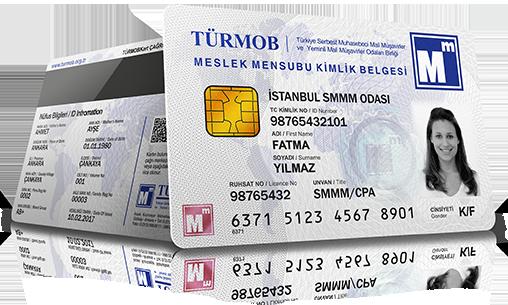turmobkart com tr